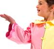 Как подобрать цвет одежды