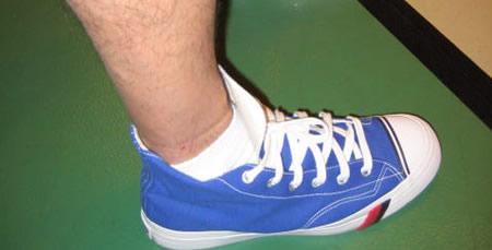 Авито обувь женская возмущен