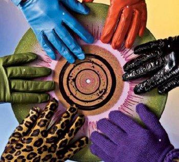 Как правильно выбрать зимние перчатки